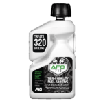 AFC-710 Diesel Fuel Catalyst & Tank Cleaning Additive – 8 oz. bottle (AA0943)