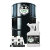 AFC-710 Diesel Fuel Catalyst & Tank Cleaning Additive - Tier 4 Compliant