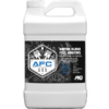 AFC-805 Diesel Fuel Catalyst & Tank Cleaning Additive - Winter Blend - 1 gallon