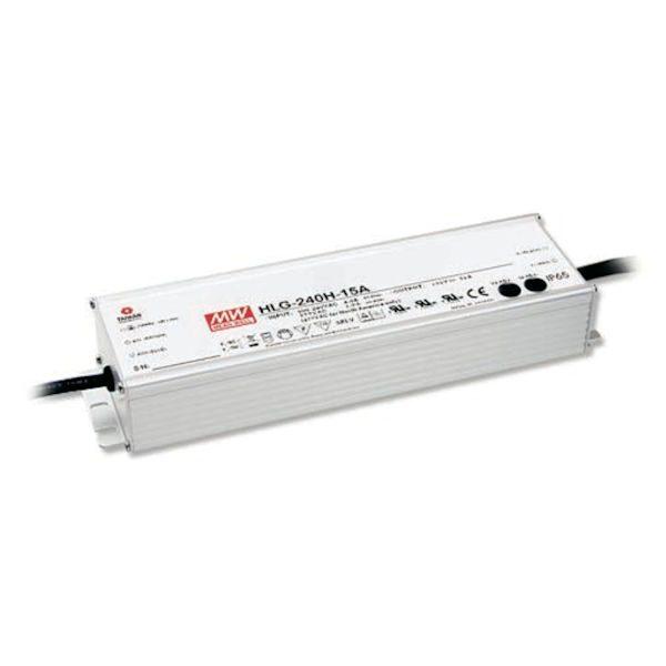 24 Volt DC Output Converter