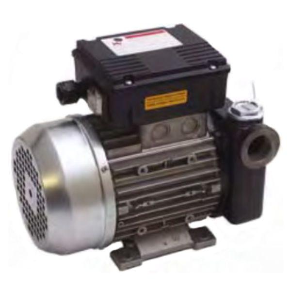 P2-100 Transfer Fuel Pump