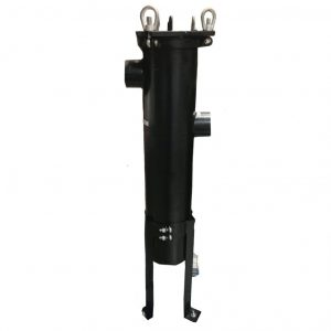 PF-40HD Bag Filter Vessel