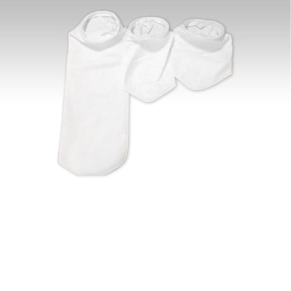 PFB Filter Bags