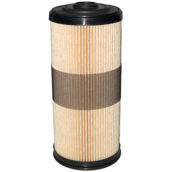 FBO-14 Filter Cartridge