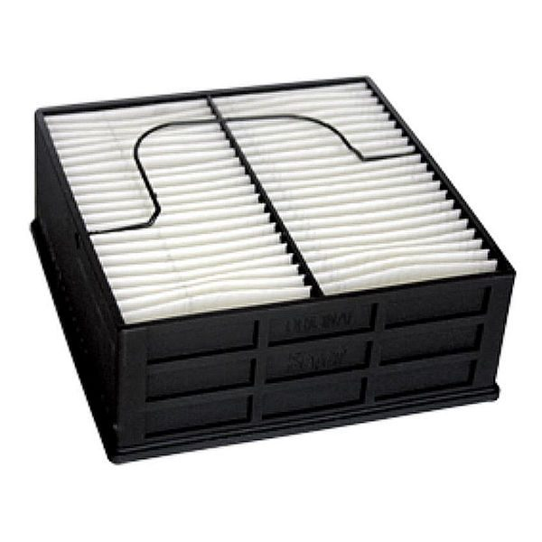 Separ SWK/2000/18-130 Filter Element