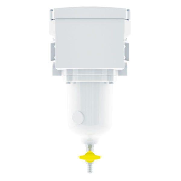 Separ SWK-2000/18MK Fuel Filter / Water Separator