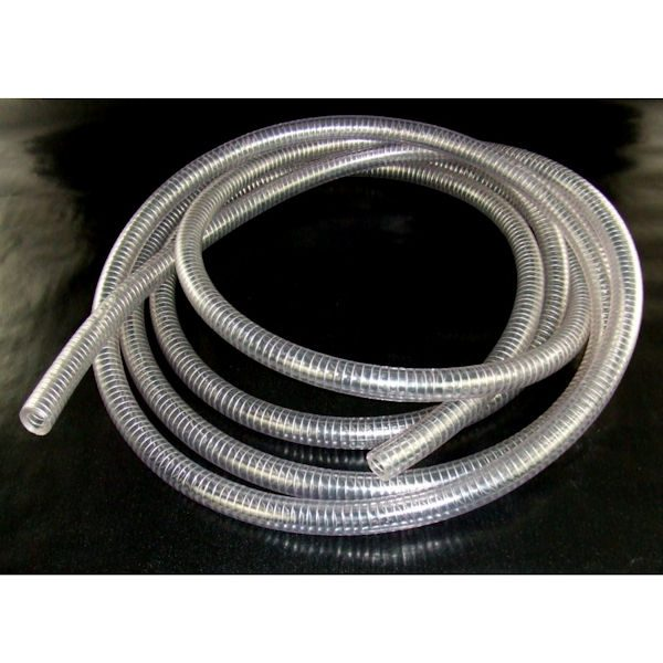 "TK050 1/2"" Suction Hose"