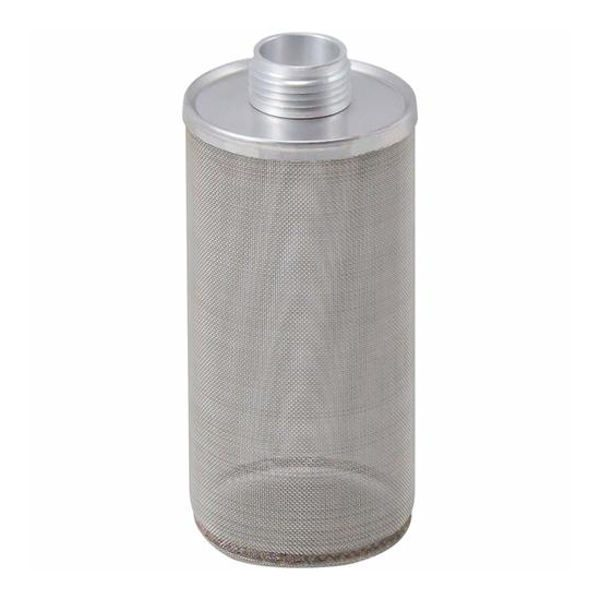 TK083 40 Mesh Cartridge