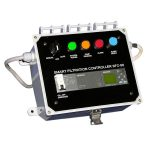 SFC-50 – Automated Filtration Controller