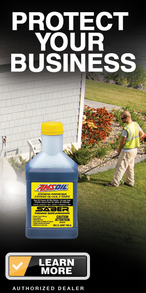 AMSOIL Synthetic 2-Stroke Motor Oil