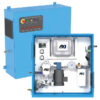 STS 7003 Enclosed Programmable Automated Fuel Maintenance System