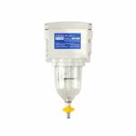 Separ SWK 2000/18 Fuel Filter/Water Separators