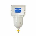 Separ SWK 2000/40 Fuel Filter/Water Separators
