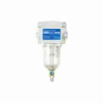 Separ SWK 2000/5 Fuel Filter/Water Separator
